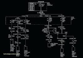Circuit Breaker Cross Reference Chart Murray Circuit Breakers Argotcomunicacion Com