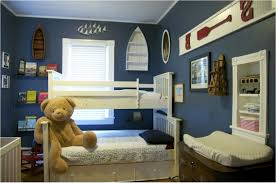 boys bedroom color. endearing boys bedroom colors with blue mattress color and red .