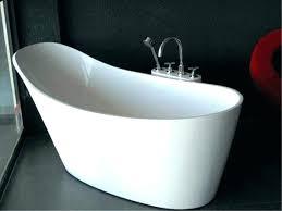 rv tub faucet tub faucet bathtub furniture tubs for interior simple design garden best tub