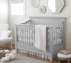 silver nursery furniture. silver nursery furniture c