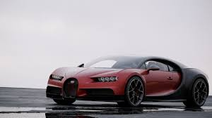 Spotted for the first time in münchen. Bugatti Chiron Sport 2019 3d Model
