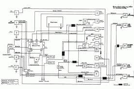 wiring diagram electrical tattlr info Power Wiring Diagram wiring drawing wiring free download image wiring diagram power inverter wiring diagram