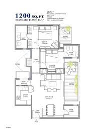 cool x house plans likeable house plans plan x sq ft in new lovely duplex house plans with 40x50