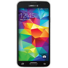 samsung galaxy s5 colors verizon. samsung galaxy s5 black sm-g900v excellent used verizon android smartphone for sale colors 9