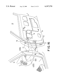 1 8t engine removal sh3me us6107570 12 1 8t engine removal volkswagen pat 1 8t engine diagram volkswagen pat 1 8t engine diagram