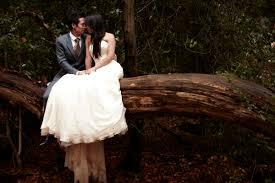 13 Autumn Inspired Wedding Shoot Wellies Trash Dress Thaoski S
