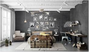 Paint Colors For Mens Bedrooms Living Room Mens Living Room Decorating Ideas Interior Design