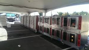Mobile Kitchen Equipment Mobile Kitchen Solutions Official Website