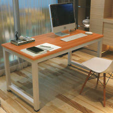 Home Office Furniture eBay