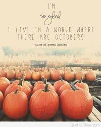 Fall Weather Autumn Quote Hd Best Weather Quotes