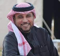 الكشف عن سبب وفاة الإعلامي الرياضي السعودي طارق بن طالب.. هذا ما قام به قبل  موته بساعات قليلة