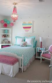 best 25 girls bedroom decorating ideas