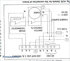7 wire thermostat wiring diagram 4 heat pump color code digital ventri 4 wire thermostat how to a 6 wires wiring diagram com honeywell ct410b manual blue wire on thermostat