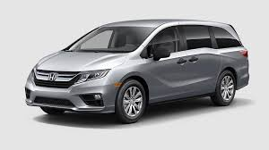 10 Best Tires For Honda Odyssey Of 2019 Twelfth Round Auto