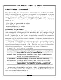 esl thesis statement editor website for mba from paragraphs to how to write essay about my family tree wordsmith dissertation preview ks writing