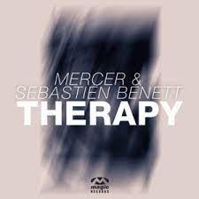 Diskografie a alba Mercer & Sebastien Benett — Festivaly.eu