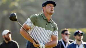 To access the password, please see the employee discount page on inside or agency benefits page on foragents. Bryson Dechambeau 2021 Schedule When Will He Play Next
