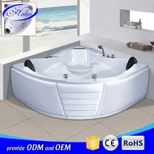 2 Person Jetted Tub Shower Combo, 2 Person Jetted Tub Shower Combo  Suppliers and Manufacturers at Alibaba.com