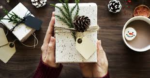gift tax 2018