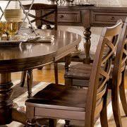 Ashley HomeStore Furniture Stores 2650 Mountaineer Blvd