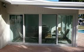 lighthouse point hurricane impact windows doors