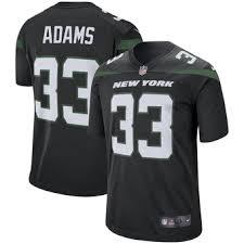 Shirts Ny Jets Cheap Cheap Ny Jets