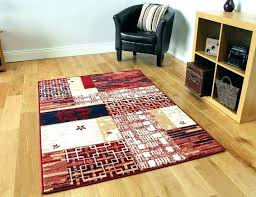country cottage style area rugs area rugs home depot canada