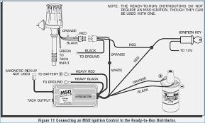 msd wiring diagram two step wiring diagram technic charming msd wiring schematics ideas electrical wiring diagram ofcharming msd wiring schematics ideas electrical wiring diagram