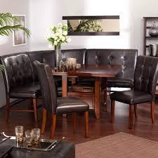 Kitchen Nook Nook Bench Best Corner Table With Storage Regardingdiy Kitchen