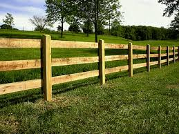 wooden farm fence. Farm Fence Paddock Oak Rails X Posts Home Im. Wood P Pcok Co. Board Strausspany And Unfinish. Don T The Value Of Fencing An Wooden O