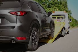 Image result for Hire Best Towing Company To Deal With Breakdown Situations