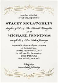 wedding invitation templates paper source Wedding Invitation Word Templates Free gold foil filigree wedding invitations · a7 microsoft word template wedding shower invitation templates word free