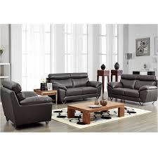 city schemes contemporary furniture. 8049 Modern Leather Living Room Sofa Set By Noci Design \u2013 City Schemes Contemporary Furniture U