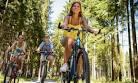 hilft radfahren gegen cellulite