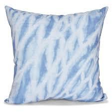 New & Favorite Outdoor Pillows
