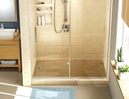 cost to replace bathtub with shower stall large size of wonderful replace bathtub pictures remove old