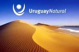 """MEC y MINTURD firmaron acuerdo para la utilización de la marca país """"Uruguay Natural"""" - El Diario"""