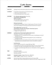 Resumes For Graduate Students Skinalluremedspa Com