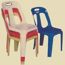 stackable plastic chairs. Stackable-plastic-chairs-without-armrest-for-coffee-shop- Stackable Plastic Chairs C