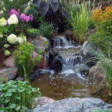Small Picture Can I have this in my GARDEN Water Garden Design Garden Ponds