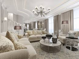 fabulous luxury modern living room sets 60 stunning modern living room ideas photos designing idea