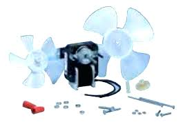 bathroom fan motor bathroom fan motor replacement bathroom exhaust fan upgrade kit bathroom fan motor