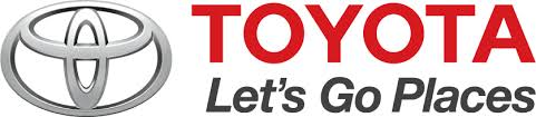 toyota logo let s go places. Beautiful Toyota Toyotalogoletsgoplaceswallpaper4jpg Intended Toyota Logo Let S Go Places Y