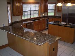 Granite Countertops Kitchener Waterloo Granite Slab Countertop