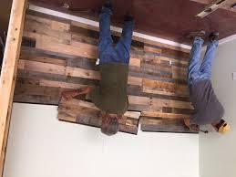 dsc 8402 recycled pallet wood reclaimed pallet wood prefab pallet panels