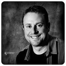 Bob Soukup (bluedevilresq) - Profile | Pinterest