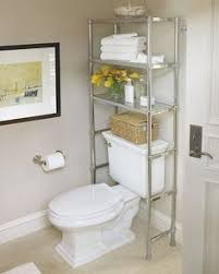 apartment bathroom storage ideas. Apartment Bathroom Storage Ideas Endearing On Inspirational Home Designing With E