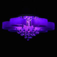 full size of chandeliers design magnificent chandelier remote control led controlled light lift hoist winch