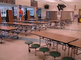 round school lunch table. Contemporary Lunch 60u0027  Inside Round School Lunch Table