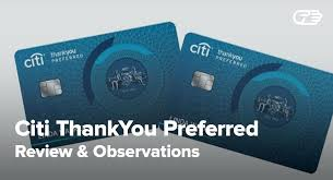 pay citi thank you card preferred card for college students reviews best rewards pay citi costco